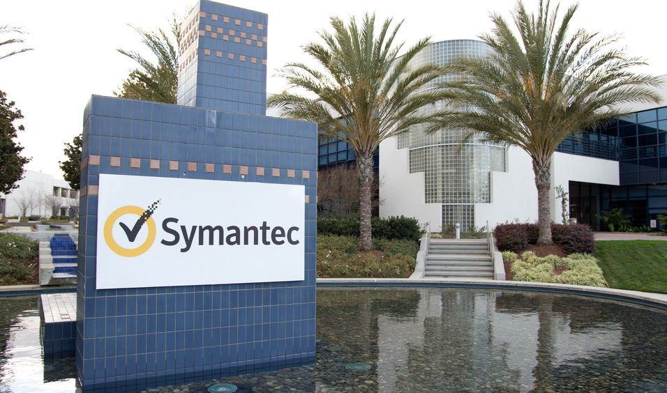 Symantec: – Slå av pcAnywhere nå