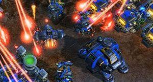 Her er StarCraft II-finalistene