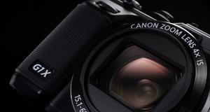 Canons svar på mFT