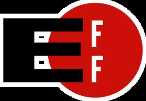 Electronic Frontier Foundation representerer Kyle Goodwin, og kjemper for å la lovlydige Megaupload-brukere få tilgang til filene de hadde lagret før nettstedet ble tatt ned.