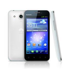 Med Honor skal Huawei kapre teknologiinteresserte kjøpere på budsjett.