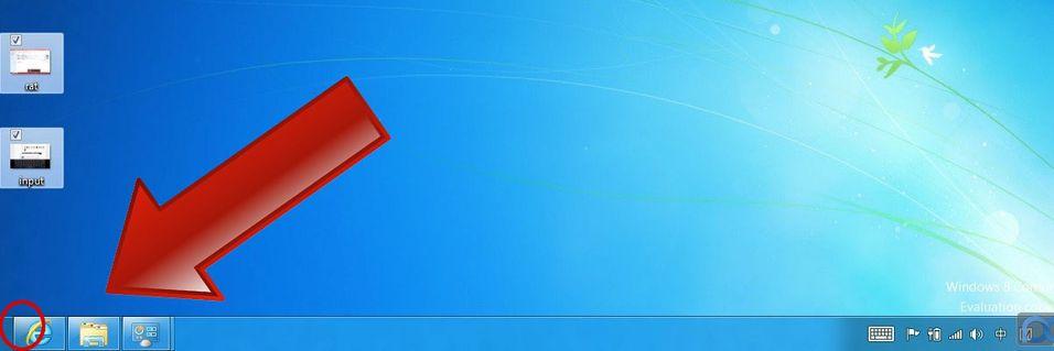 Nå har Microsoft fjernet Start-knappen