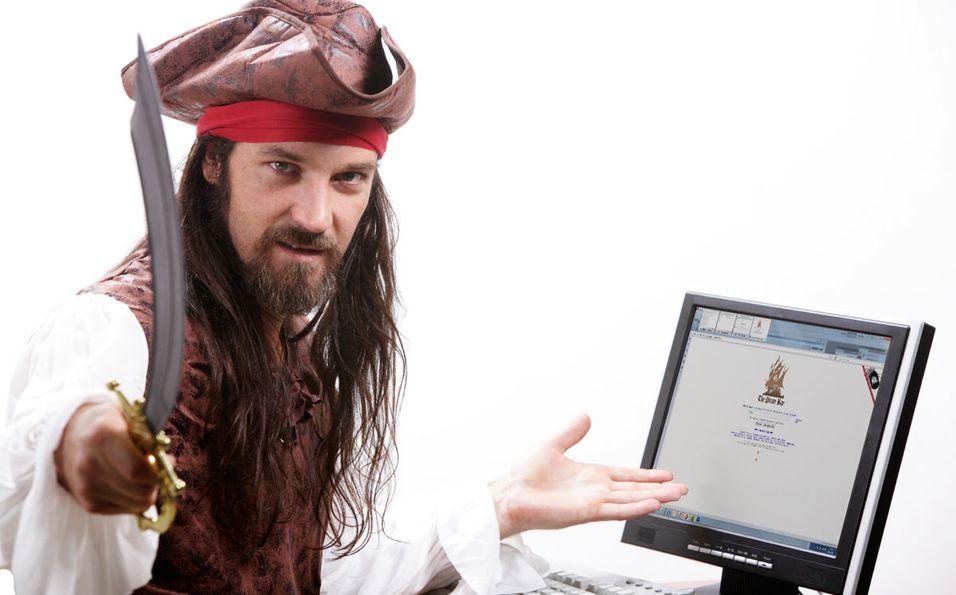 Flere torrentnettsteder vurderer å legge ned