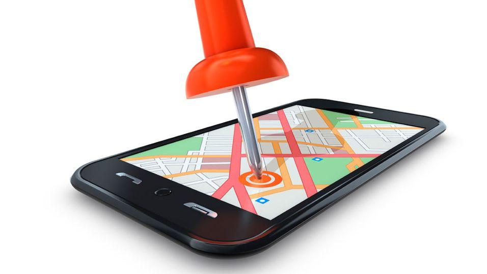 Politiet kan overvåke deg med usynlig SMS