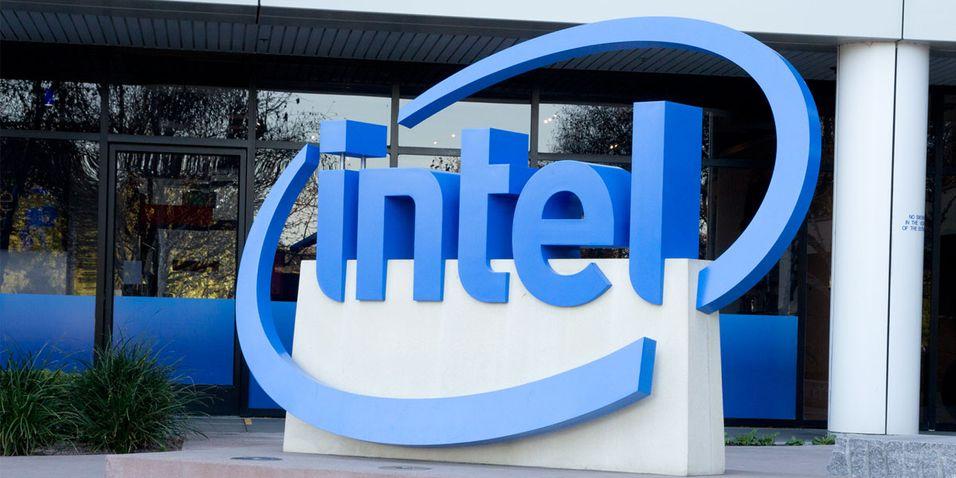 Intels nye flaggskip-prosessor forsinket