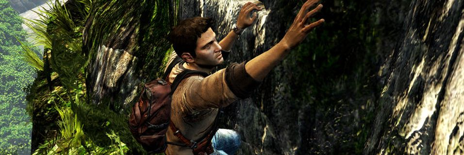 ANMELDELSE: Dette spelet skal vise kva PlayStation Vita duger til
