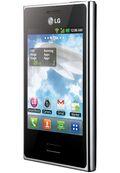 LG Optimus L3.