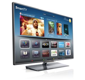 Philips Smart TV Premium