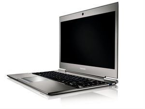 Toshiba Satellite Z830-11H