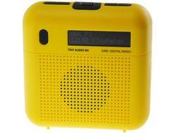 Tiny Audio M3