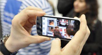 41 megapiksel-mobil til Norge likevel