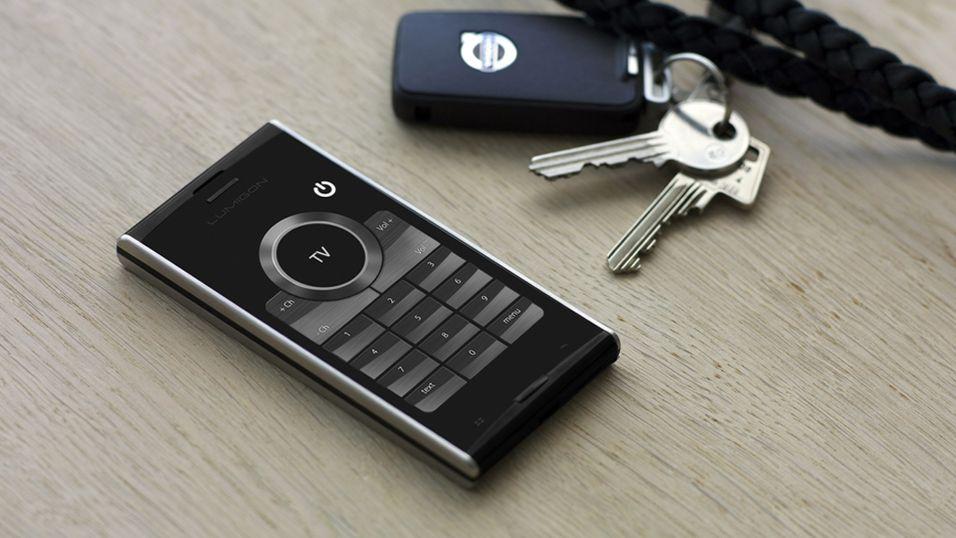 Dansk mobilprodusent utfordrer de store