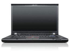 Lenovo ThinkPad T420i i5-2410M 8GB