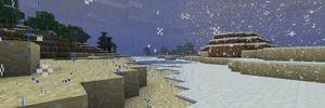 Mojang ansetter Minecraft-moddere