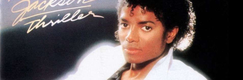 Hackere kan ha stjålet ukjente Michael Jackson-sanger