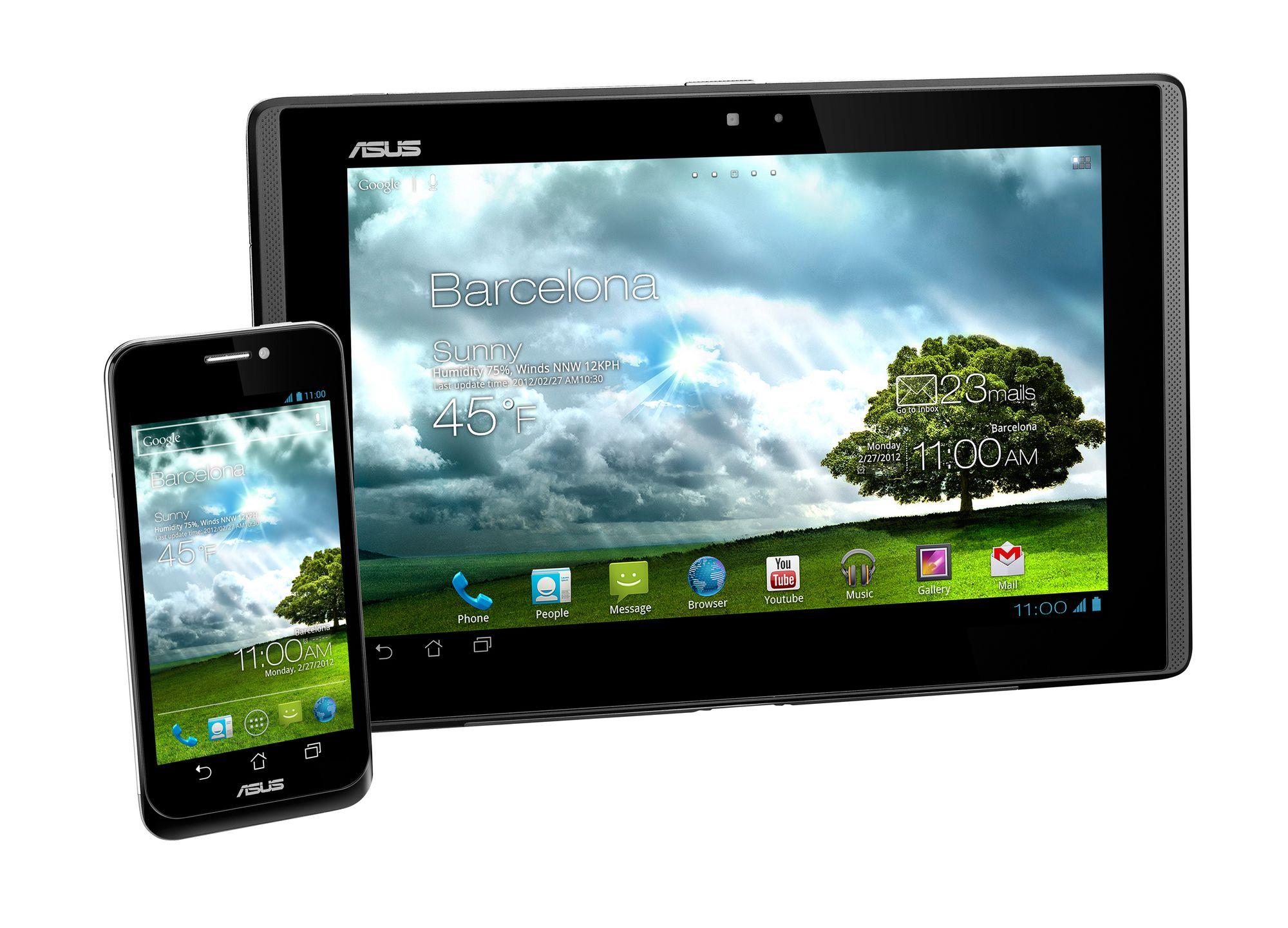 iphone 32gb tilbud