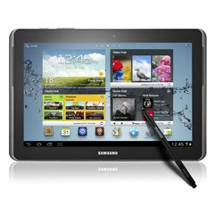 Samsung Galaxy Note 10.1 16GB Wi-Fi
