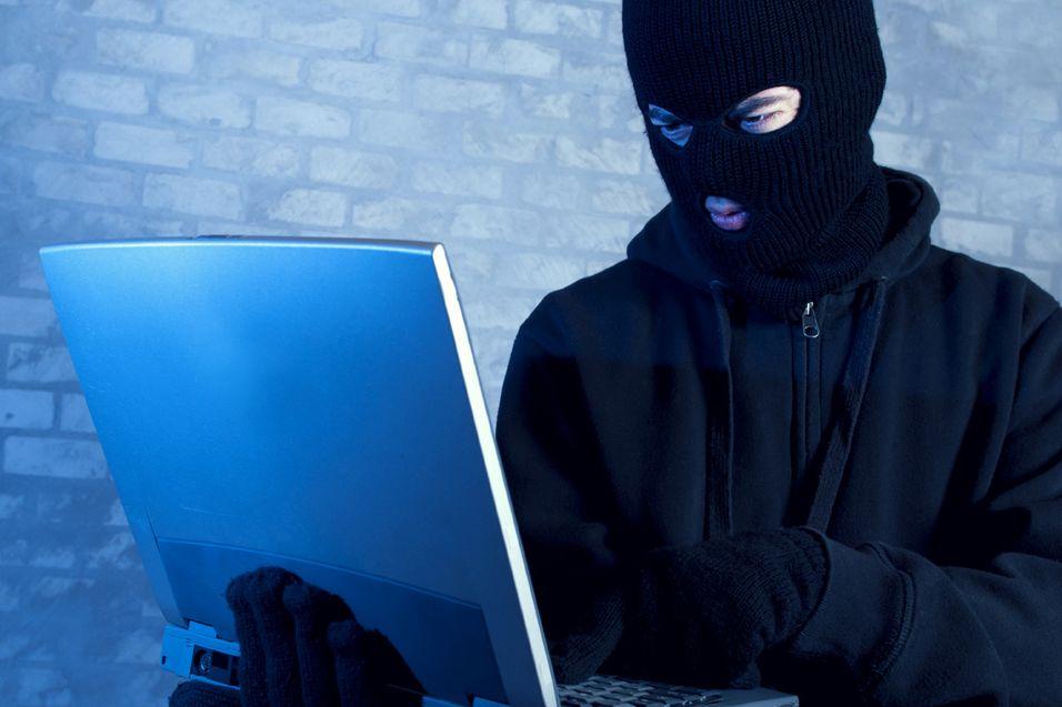 Norske diskusjonsnettsteder hacket