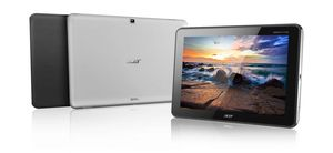 Acer Iconia Tab A700 16GB