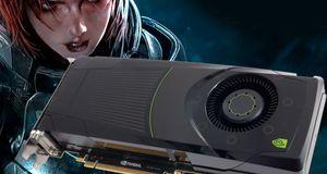 Test: Nvidia GeForce GTX 680