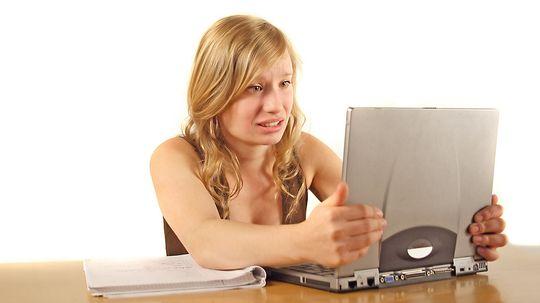 Ustabile og trege trådløse nett kan gå enhver på nervene.