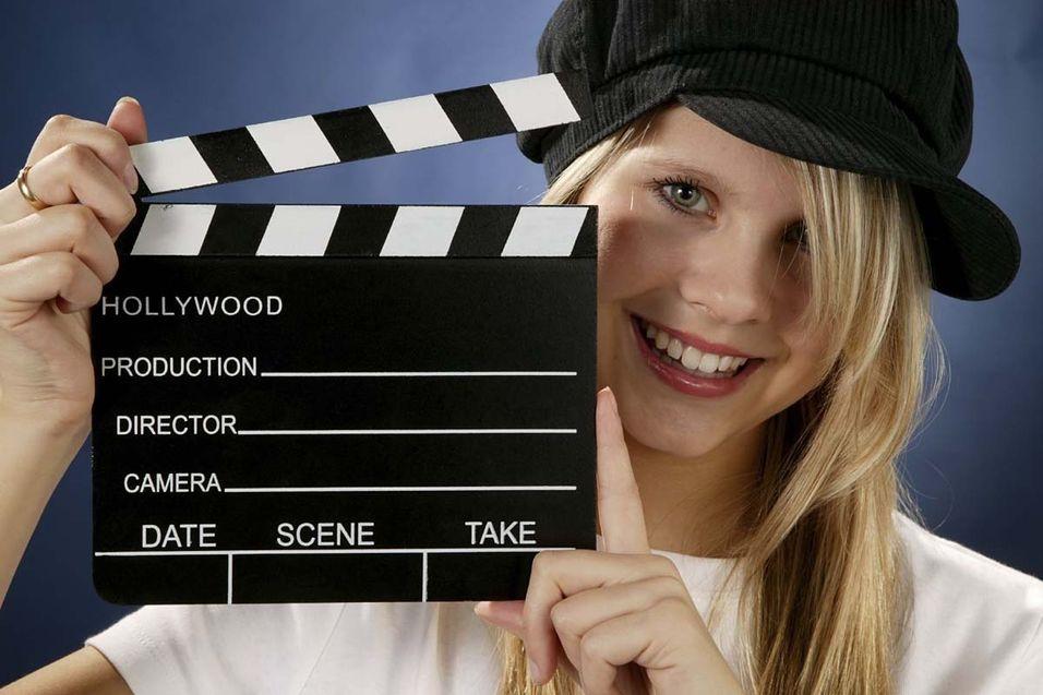 GUIDE: Videosøknad er et sjansespill