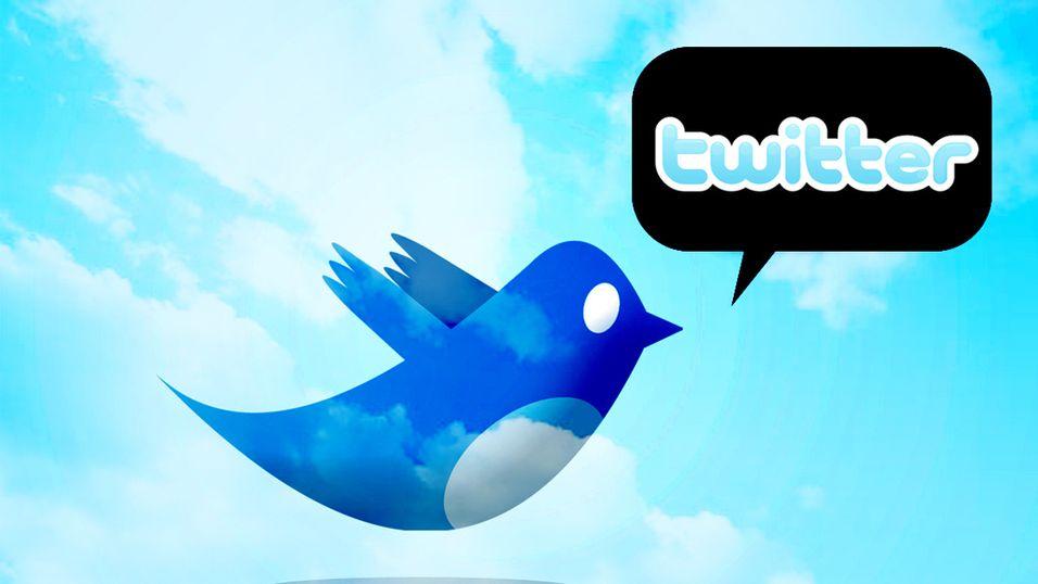 GUIDE: Ikke gjør dette på Twitter