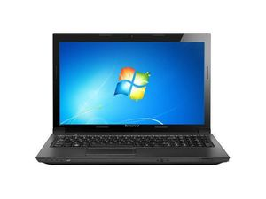 Lenovo ThinkPad B570e B800 6GB