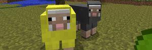Minecraft håver inn penger