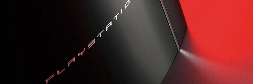 Arvtakeren til denne maskinen vil trolig ikke bli en langt mer edrulig maskin enn det PS3 var ved lansering.