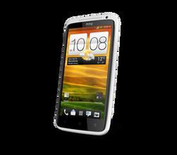 HTCs One X er en av mobilene det har vært størst forventninger til denne våren, og nå er den straks i butikkene.