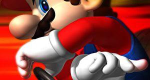 Anmeldelse: Mario Kart DS