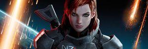 Mass Effect 3 får saftigere slutt