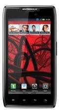 Motorola XT910 Razr Maxx