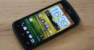 Nå får du Jelly Bean på HTC One S