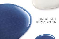 Galaxy S3 blir lansert på et arrangement i London torsdag kveld. Vi er til stede og dekker lanseringen når den er i gang.