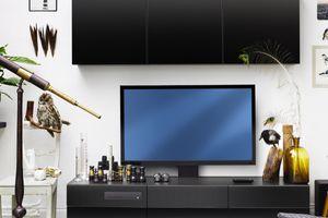 Uppleva er Ikeas nye TV-satsning.