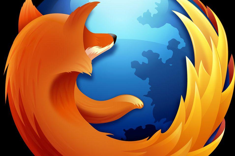 Firefox erklærer krig mot plugins