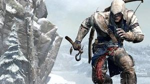 Forfatter vil stoppe Assassin's Creed III