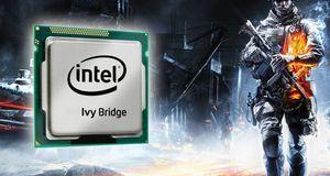 Test: Intel Core i7 3770K
