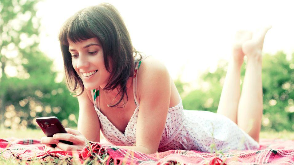 TIPS: Gikk du glipp av ukens smarteste mobiltriks?