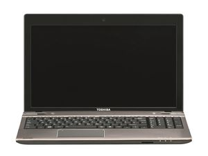 Toshiba Satellite P850-132
