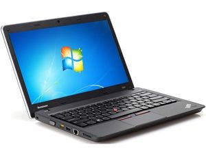 Lenovo ThinkPad Edge E320 i3-2350M