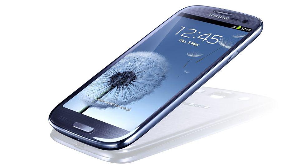 Så mye koster Samsung-flaggskipet