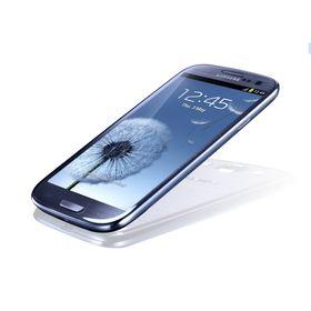 Galaxy S III i9300.