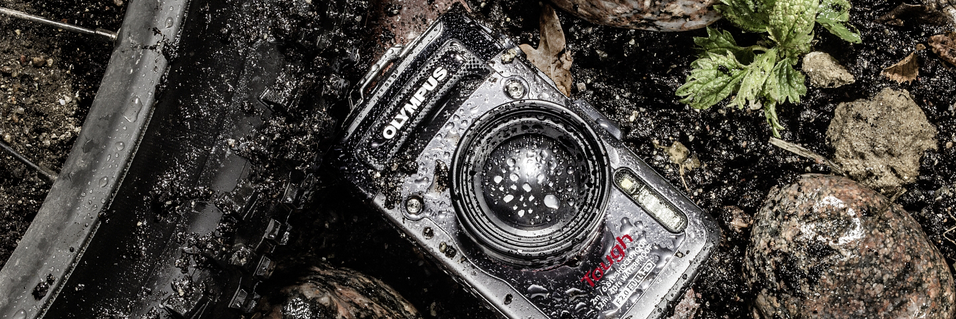 Endelig et tøffing-kamera som også tar bra bilder