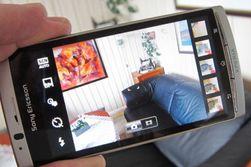 Med sine nyere telefoner har Sony Ericsson, nå bare Sony, vært blant de flinkeste i klassen – oppgradering av de fleste Xperia-modellene fra 2011 har pågått for fullt den siste måneden.