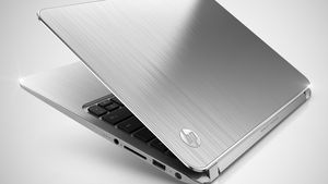 Ultrabook-skred fra HP