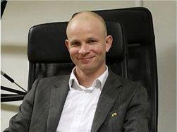 Avdelingsleder Wiggo Sørensen hos InfoCare forteller hvordan man unngår verkstedet med et par enkle huskeregler.