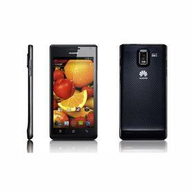 Huawei Ascend P1.